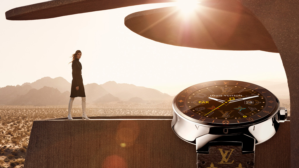 Louis-Vuitton-The-Tambour-Horizon
