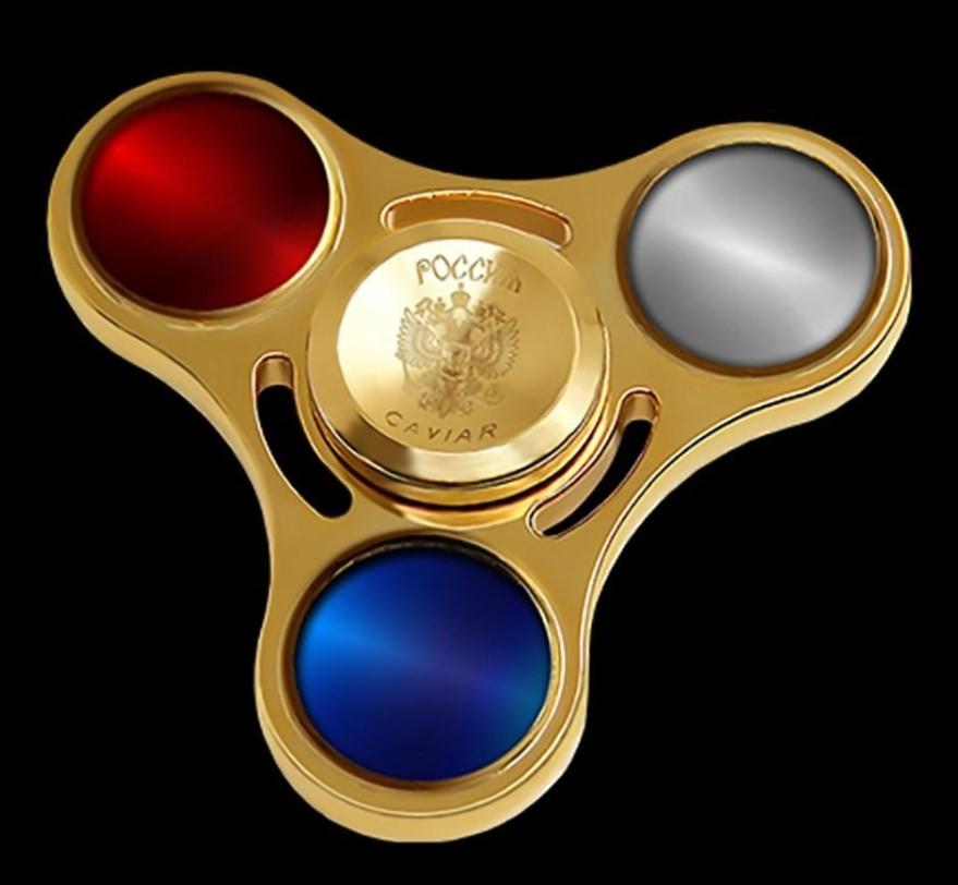 Spinner-de-ouro-luxos-e-brilhos