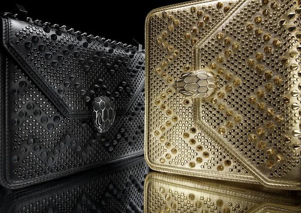 Serpenti-Bvlgari-Nicholas-Kirkwood-luxos-e-brilhos