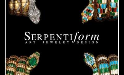 Serpentiform-Singapura-Bulgari-luxos-e-brilhos