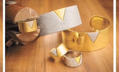 Vivara-55-anos-luxos-e-brilhosD