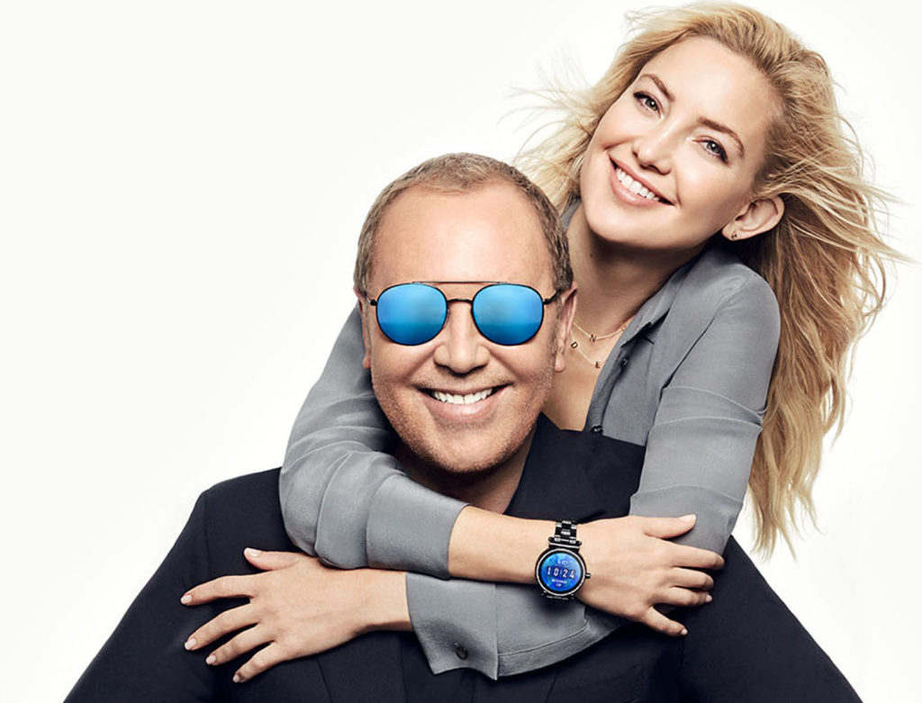 watch-hunger-stop-michael-kors-luxos-e-brilhos