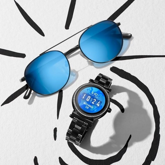 watch-hunger-stop-michael-kors-luxos-e-brilhos