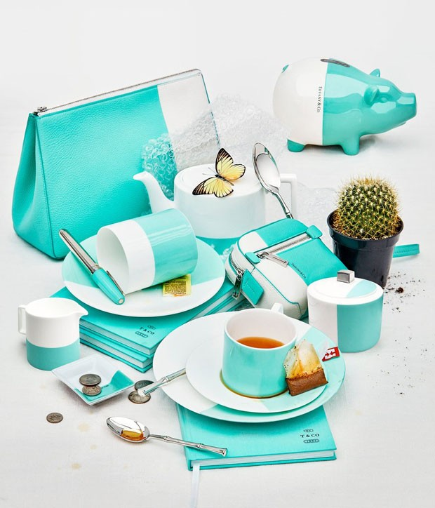 Décor-Tiffany-EveryDay-luxos-e-brilhos