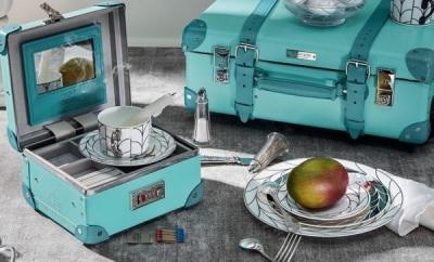 Décor-Tiffany-EveryDay-luxos-e-brilhos