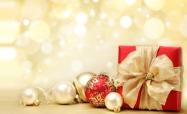 Natal-1001-noites-luxos-e-brilhos-Natal
