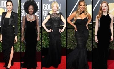 Golden-Globe-Awards-luxos-e-brilhos