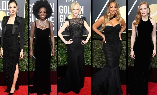 Golden-Globe-Awards-luxos-e-brilhos