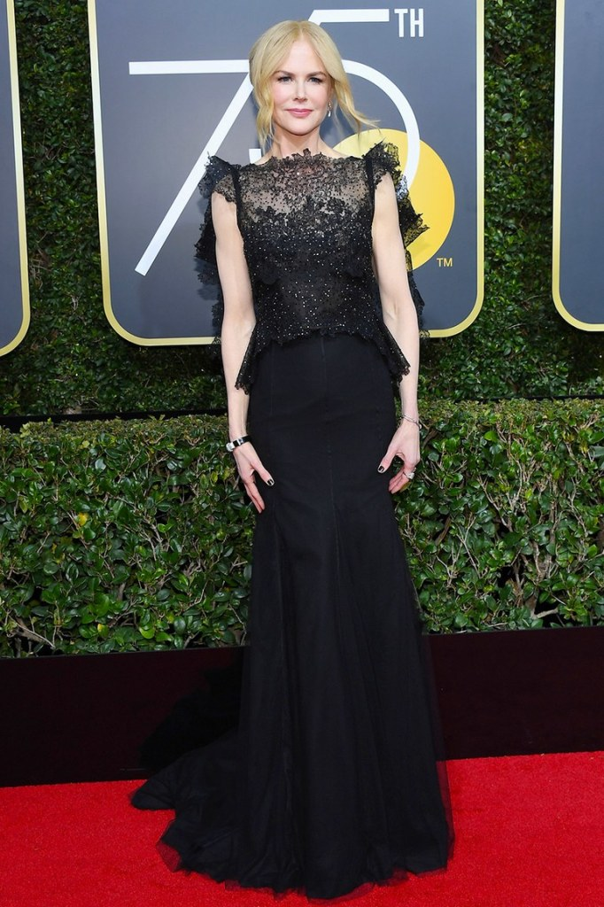 Golden-Globes-Nicole-Kidman-luxos-e-brilhos