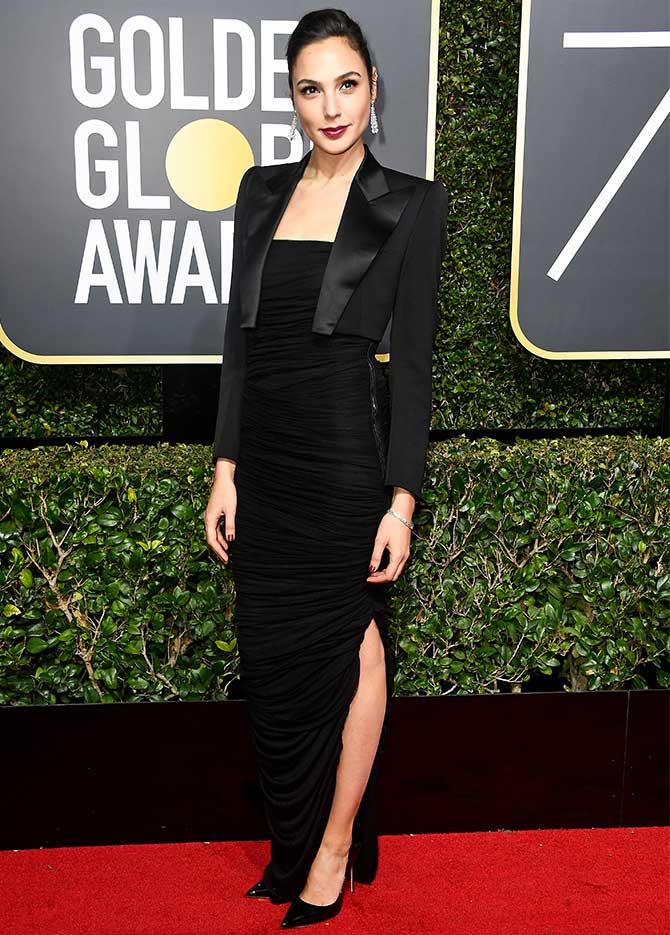 Golden-Globes-gal-gadot-luxos-e-brilhos