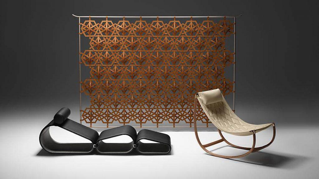 louis-vuitton-objets-nomades-luxos-e-brilhos5