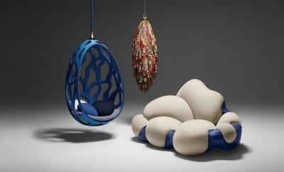louis-vuitton-objets-nomades-luxos-e-brilhosD