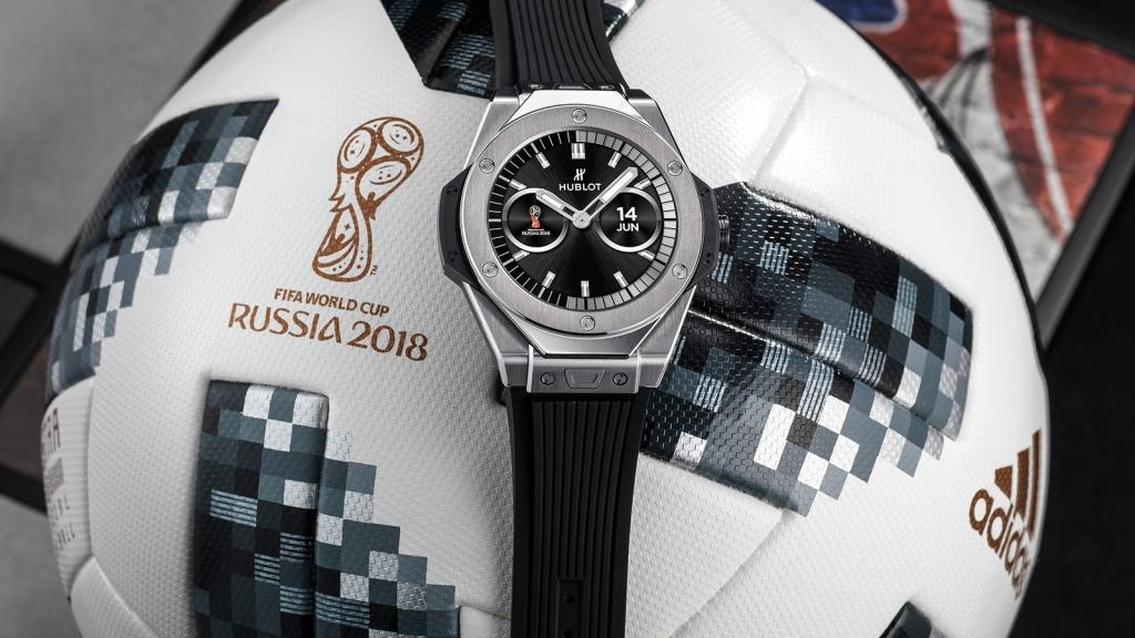 Hublot-Fifa-2018-luxos-e-brilhos2