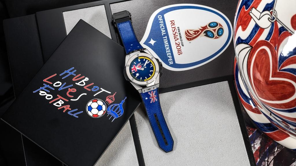 Hublot-Fifa-2018-luxos-e-brilhos3