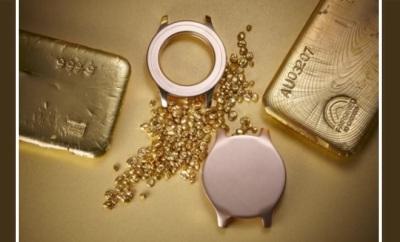 chopard-ethical-gold-luxos-e-brilhosD