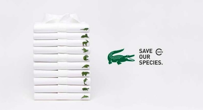 lacoste-save-our-species-luxos-e-brilhos2