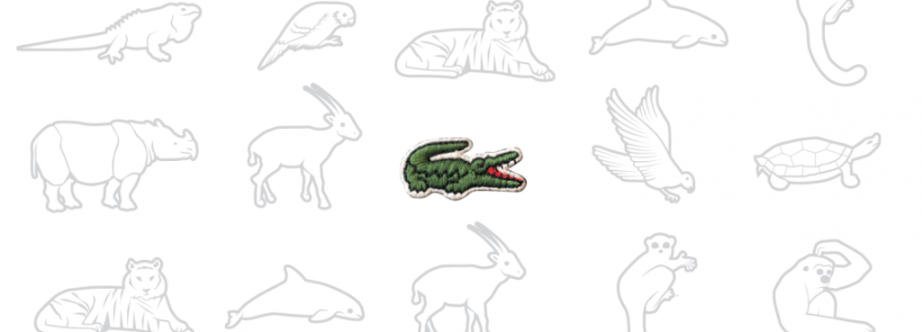 lacoste-save-our-species-luxos-e-brilhos3
