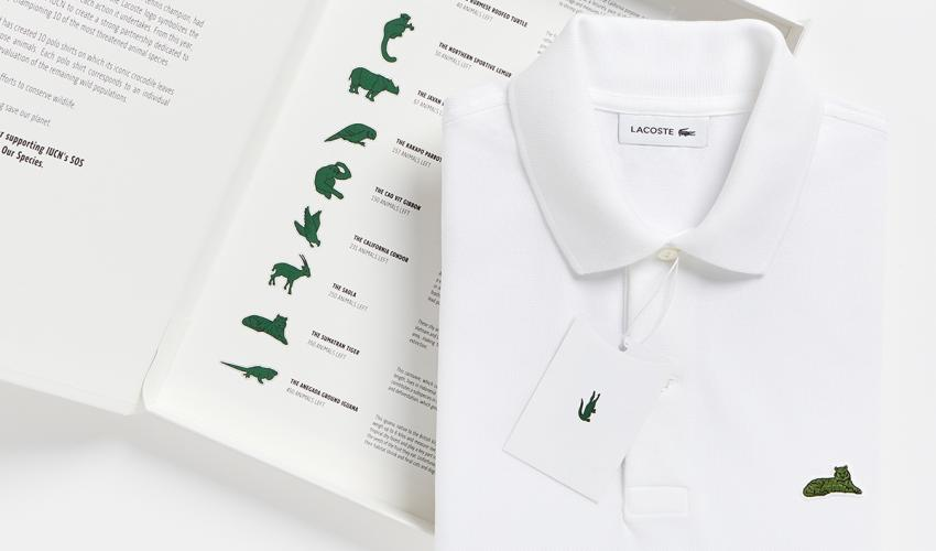 lacoste-save-our-species-luxos-e-brilhos4