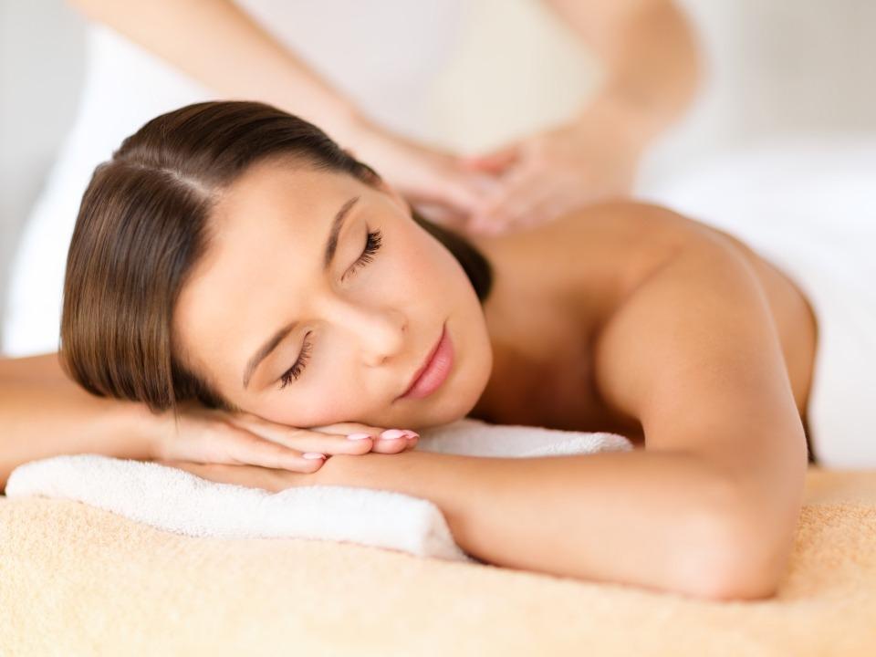 dia-das-mães-1001-noites-massagem