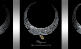Chopard-red-carpet-1001-noitesCAPA