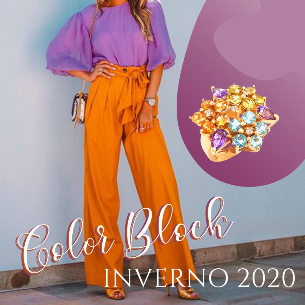 InvernoColorBlock