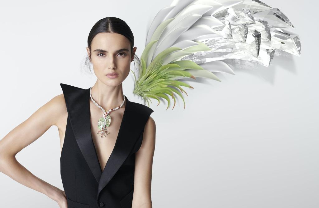 Cartier-Surnaturel-Luxos-e-brilhos-1001-noites1