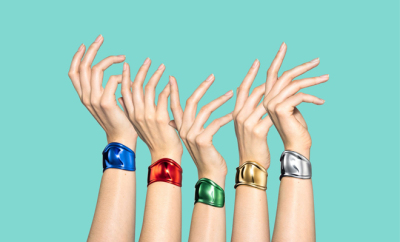 tiffany-1001-noites-luxos-e-brilhos-bracelete-capa