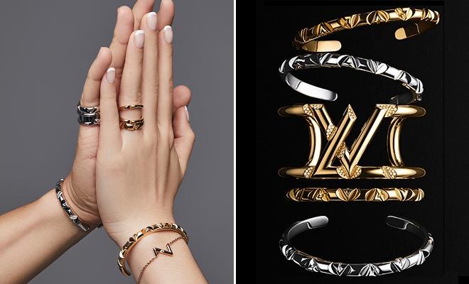 Louis-Vuitton-volt-luxos-e-brilhos-1001-noites-ouro-argolas-capa2
