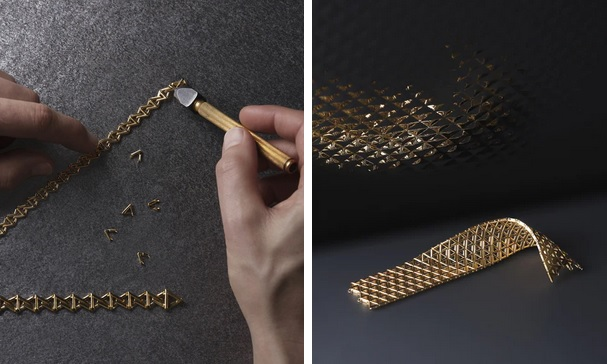Louis-Vuitton-volt-luxos-e-brilhos-1001-noites-ouro-argolas8